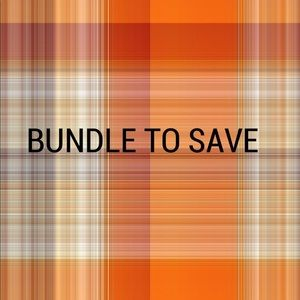 Bundle to save